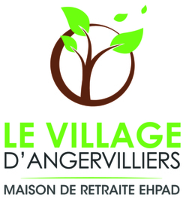 Ehpad angervilliers
